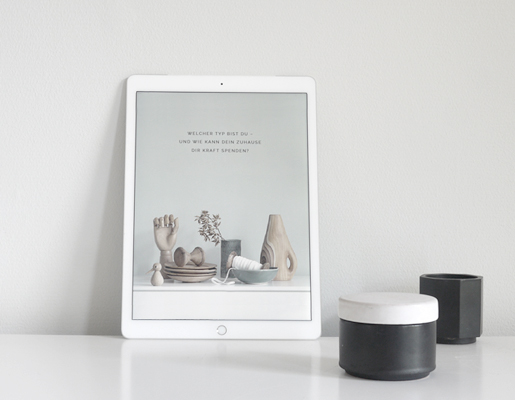 E-Book Einzelseiten Vorschau